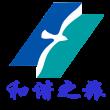 中商国际旅行社有限公司山东分公司