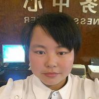 湖北旅游顾问何琴