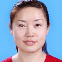 新疆中旅—张国芳