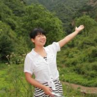 林燕-北青旅