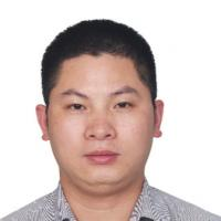 深圳康辉旅行社