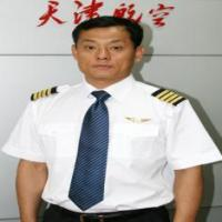 天津天龙国旅-卢永文