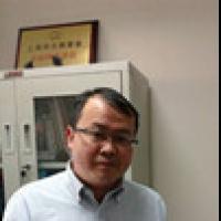 上海幸福国旅定制师