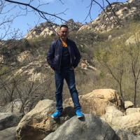 北京乐游网