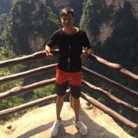 杭州有方旅行社