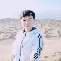 新疆国旅假期王萌