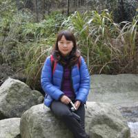爱桂林·李梅芳