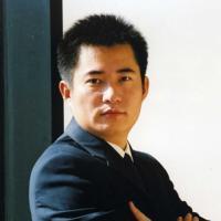 淄博旅游顾问-杨阳