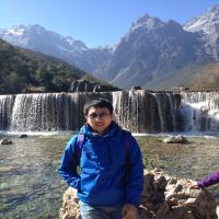娱乐资讯网站青年国旅顾问