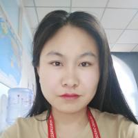 新疆海外国旅-魏洁琼