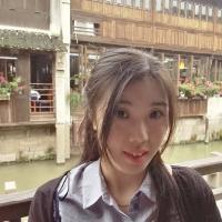 中国国旅 李季林