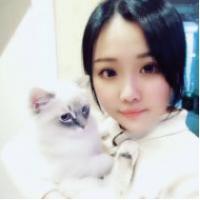 新疆中旅—小玉