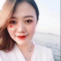 中青国际安晨瑶